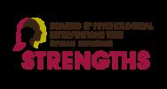 """مشروع """"القوى"""" Logo"""