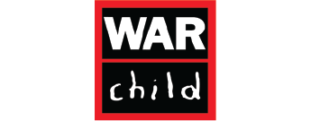 War Child Holland – STRENGTHS PROJECT